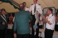 schuetzenfestsonntag2005_77