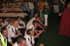 schuetzenfestsonntag2005_82