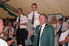 schuetzenfestsonntag2005_85