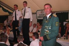 schuetzenfestsonntag2005_86