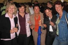 schuetzenfestsonntag2005_87