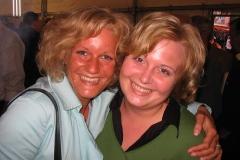 schuetzenfestsonntag2005_88