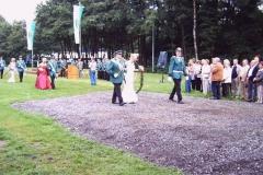 schuetzenfestsonntag2005_93