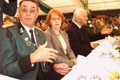 schuetzenfestsonntag2005_94