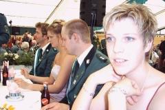 schuetzenfestsonntag2005_95