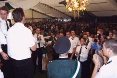 schuetzenfestsonntag2005_98