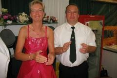 schuetzenfestsonntag2006_14