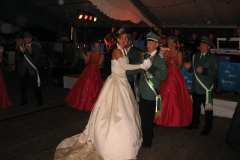 schuetzenfestsonntag2006_21