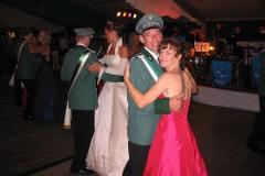 schuetzenfestsonntag2006_24