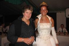 schuetzenfestsonntag2006_29