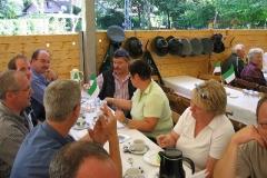 schuetzenfestsonntag2006_3