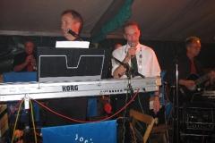 schuetzenfestsonntag2006_30