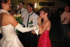 schuetzenfestsonntag2006_32