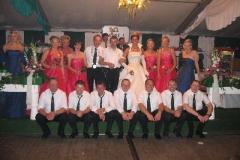 schuetzenfestsonntag2006_39
