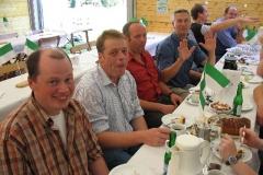 schuetzenfestsonntag2006_50