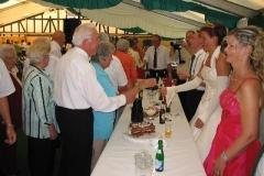 schuetzenfestsonntag2006_6