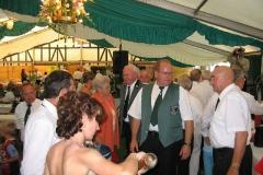 schuetzenfestsonntag2006_8