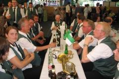schuetzenfestsonntag2007_14