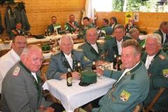 schuetzenfestsonntag2007_15