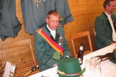 schuetzenfestsonntag2007_17