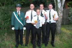 schuetzenfestsonntag2007_35