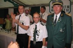 schuetzenfestsonntag2007_43