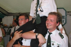 schuetzenfestsonntag2007_44