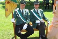 schuetzenfestsonntag2007_9