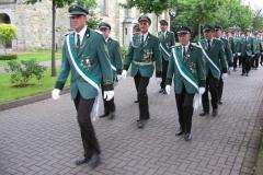 schuetzenfestsonntag2008_10