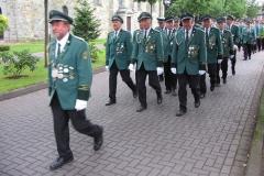 schuetzenfestsonntag2008_11