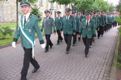 schuetzenfestsonntag2008_12