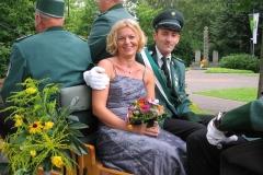schuetzenfestsonntag2008_15