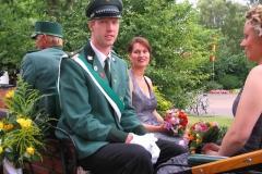 schuetzenfestsonntag2008_19
