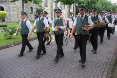 schuetzenfestsonntag2008_2