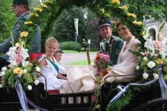 schuetzenfestsonntag2008_22