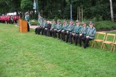 schuetzenfestsonntag2008_23
