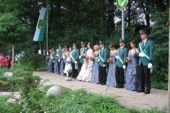 schuetzenfestsonntag2008_28