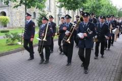 schuetzenfestsonntag2008_3