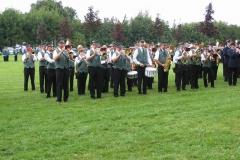 schuetzenfestsonntag2008_30