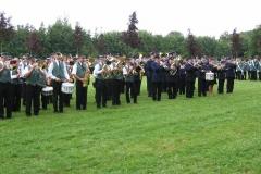 schuetzenfestsonntag2008_31