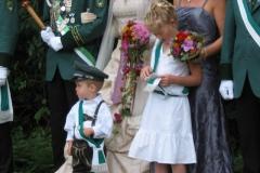 schuetzenfestsonntag2008_33