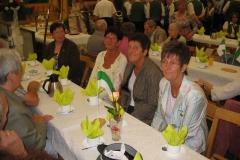 schuetzenfestsonntag2008_36