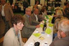 schuetzenfestsonntag2008_37