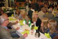 schuetzenfestsonntag2008_38