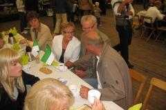 schuetzenfestsonntag2008_40