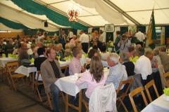 schuetzenfestsonntag2008_41