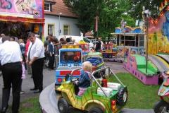 schuetzenfestsonntag2008_42