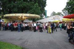 schuetzenfestsonntag2008_43