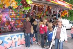 schuetzenfestsonntag2008_44