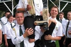 schuetzenfestsonntag2008_51